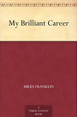 My Brilliant Career.pdf