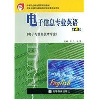 http://ec4.images-amazon.com/images/I/51hMax2cD-L._AA200_.jpg