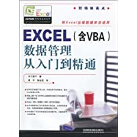 http://ec4.images-amazon.com/images/I/51hN0oh1JbL._AA200_.jpg