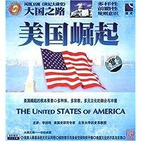http://ec4.images-amazon.com/images/I/51hNfBmd3qL._AA200_.jpg