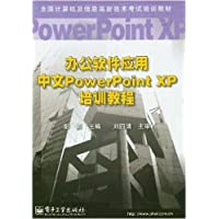 http://ec4.images-amazon.com/images/I/51hNhuz1HJL._AA200_.jpg
