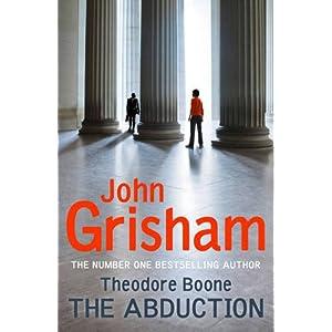 theodore boone the abduction pdf