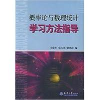 http://ec4.images-amazon.com/images/I/51hOm65IZjL._AA200_.jpg