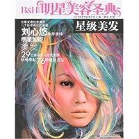 http://ec4.images-amazon.com/images/I/51hPf4K2jlL._AA200_.jpg