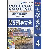 http://ec4.images-amazon.com/images/I/51hPtCWprpL._AA200_.jpg