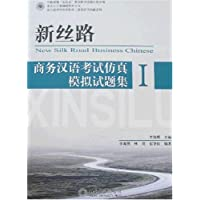 http://ec4.images-amazon.com/images/I/51hQzQW7LQL._AA200_.jpg