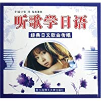 http://ec4.images-amazon.com/images/I/51hSXpTf5UL._AA200_.jpg