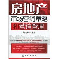 http://ec4.images-amazon.com/images/I/51hTWX7AFuL._AA200_.jpg