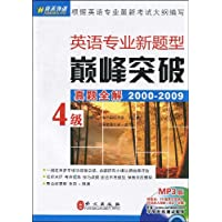 http://ec4.images-amazon.com/images/I/51hTZGPHjFL._AA200_.jpg