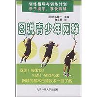 http://ec4.images-amazon.com/images/I/51hTnId93hL._AA200_.jpg