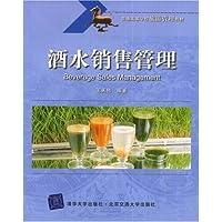 http://ec4.images-amazon.com/images/I/51hU4t%2BUWoL._AA200_.jpg