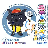 http://ec4.images-amazon.com/images/I/51hWXTUwj0L._AA200_.jpg