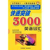 http://ec4.images-amazon.com/images/I/51hWzqj2tIL._AA200_.jpg