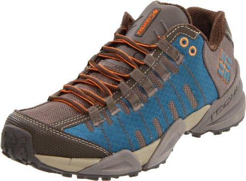 Columbia 哥伦比亚 男徒步鞋 MASTER OF FASTER LOW BM3666