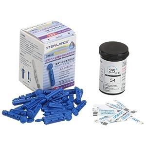 中国亚马逊 自营血糖检测产品 满200-30、500-130 促销活动