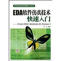 http://ec4.images-amazon.com/images/I/51hZNyvxM5L._AA200_.jpg