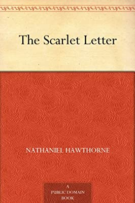 The Scarlet Letter.pdf
