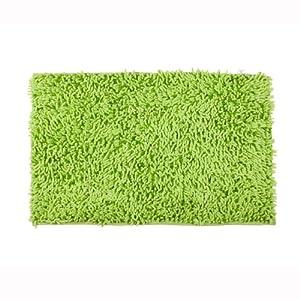 地毯 ql5080-a7墨绿色