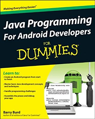 Java Programming for Android Developers For Dummies.pdf