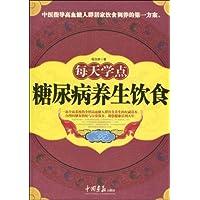 http://ec4.images-amazon.com/images/I/51hc19EVDkL._AA200_.jpg