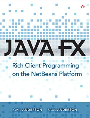 JavaFXRich Client Programming on the Netbeans Platform.pdf