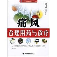 http://ec4.images-amazon.com/images/I/51hc2lVh-TL._AA200_.jpg