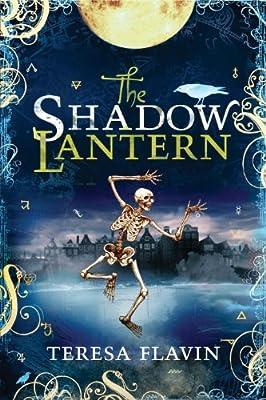 The Shadow Lantern.pdf