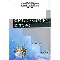 http://ec4.images-amazon.com/images/I/51heLXH4HfL._AA200_.jpg