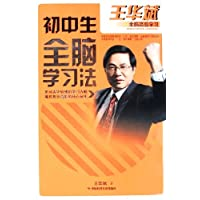 http://ec4.images-amazon.com/images/I/51hgjroZkbL._AA200_.jpg