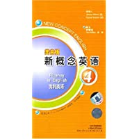 http://ec4.images-amazon.com/images/I/51hhAjknSYL._AA200_.jpg