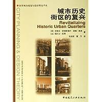 http://ec4.images-amazon.com/images/I/51hhkEgLCsL._AA200_.jpg
