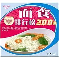 http://ec4.images-amazon.com/images/I/51hhuBWXwkL._AA200_.jpg