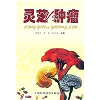 http://ec4.images-amazon.com/images/I/51hiapO6q5L._AA200_.jpg