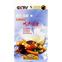 http://ec4.images-amazon.com/images/I/51hj9UKLDML._AA200_.jpg