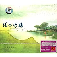 http://ec4.images-amazon.com/images/I/51hjBx8stfL._AA200_.jpg