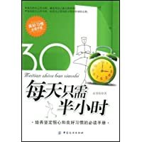 http://ec4.images-amazon.com/images/I/51hkiUqhUcL._AA200_.jpg