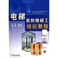 http://ec4.images-amazon.com/images/I/51hlYEGyZvL._AA200_.jpg