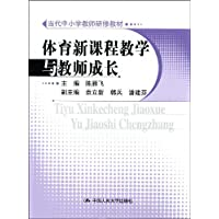 http://ec4.images-amazon.com/images/I/51hmoApdfxL._AA200_.jpg