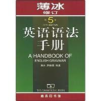 http://ec4.images-amazon.com/images/I/51hon%2BUcuYL._AA200_.jpg