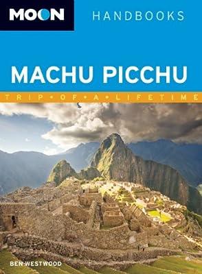 Moon Machu Picchu.pdf