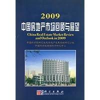 http://ec4.images-amazon.com/images/I/51hphUMz8eL._AA200_.jpg