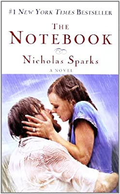 The Notebook.pdf