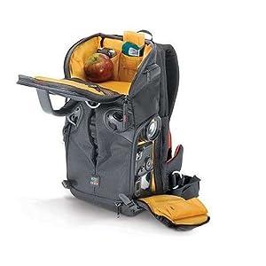KATA 卡塔 3N1-11 3in1 Sling Backpack笔记本相机多功能后背包 ¥662-150=¥542