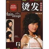http://ec4.images-amazon.com/images/I/51hsrLKdKEL._AA200_.jpg