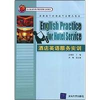 http://ec4.images-amazon.com/images/I/51hu%2BSEnijL._AA200_.jpg