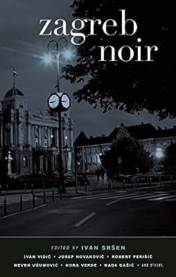 Zagreb Noir.pdf