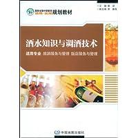 http://ec4.images-amazon.com/images/I/51hwBvNePVL._AA200_.jpg