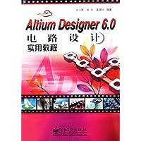 http://ec4.images-amazon.com/images/I/51hxtnAGoWL._AA200_.jpg
