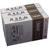 金泰康 瘦身养颜 仲景药浴足浴药3盒装 20袋/盒-图片