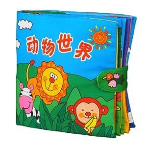 纸盒手工制作小猴子大全图解